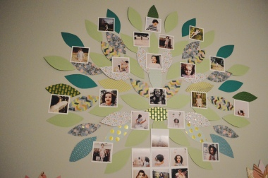 Processed with VSCO with 4 preset