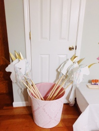 Processed with VSCO with au1 preset