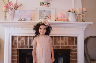 Processed with VSCO with al3 preset