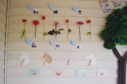 Processed with VSCO with n1 preset
