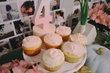 Processed with VSCO with q5 preset