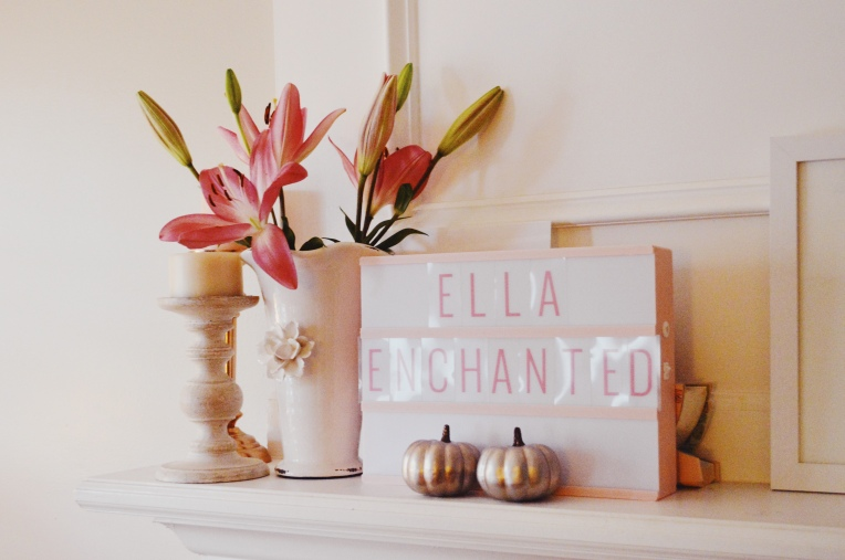 Processed with VSCO with av4 preset